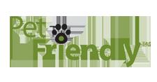 dw-dealer-petfriendly-logo